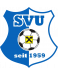 SV Uttendorf