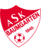 ASK Baumgarten II