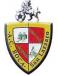 Boca San Lazzaro
