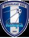 FK Kaluga