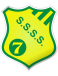Sociedade Sportiva Sete de Setembro (AL)