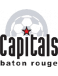 Baton Rouge Capitals