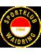 SK Waidring