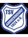 TSV Ammerndorf