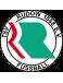 TSV Rudow 1888 U19