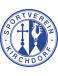 SV Kirchdorf