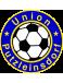 DSG Union Putzleinsdorf