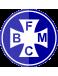 Barra Mansa Futebol Clube (RJ)