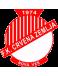 FK Crvena Zemlja Nova Ves