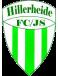 FC/JS Hillerheide