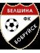 FK Belshina Bobruisk II