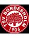 TSV Bordesholm II