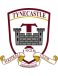 Tynecastle Colts
