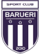 Sport Club Barueri (SP)