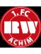 1.FC RW Achim