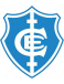 Itabuna Esporte Clube (BA)