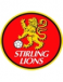 Stirling Lions