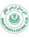 Masafi Sports Club