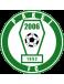 Paksi FC II