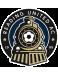 Reading United AC