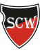 SC Wettersbach
