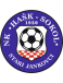 NK HASK Sokol Stari Jankovci