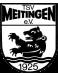 TSV Meitingen