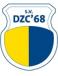 DZC '68 Doetinchem