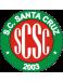Sport Club Santa Cruz (RN)