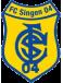 FC Singen 04 Youth