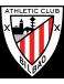 Athletic Bilbao Juvenil A