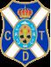 CD Tenerife Fútbol base