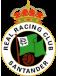 Racing de Santander Juvenil A