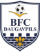 BFC Daugavpils
