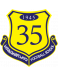 FS 35 Sapekhburto Skola