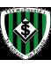 TSV St. Johann Jugend
