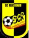 SC Reichenau/Falkert