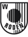 VV Roden