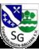SG Schwemlingen-Ballern