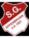 SG Eppenbrunn