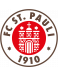 FC St. Pauli Jugend