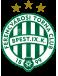 Ferencvárosi TC Jugend