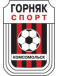 Hirnyk-Sport Horishni Plavni