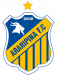 Araripina Futebol Clube (PE)