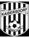 ASK Kaisersdorf