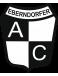 Eberndorfer AC