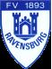 FV Ravensburg Jugend