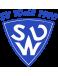 SV Weil U17