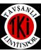 TKI Tavsanli Linyitspor II