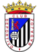 CD Badajoz 1905